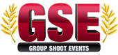Group Shoot Events